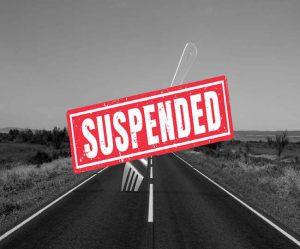 page3news-suspende
