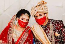 शादी-विवाह