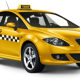Pal Taxi Service Best Service : Book Taxi Service