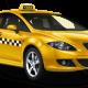Pal Taxi Service Best Service : Book Taxi Service