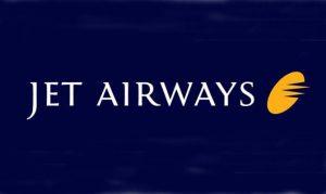 भारतकी प्रीमियर एयरलाइन