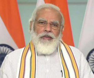 प्रधानमंत्री