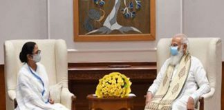 CM West Bengal:
